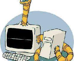 internet-worm