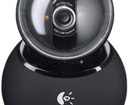 logitech-quickcam-orbit-af