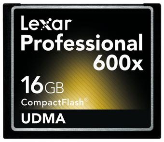 lexarcf600