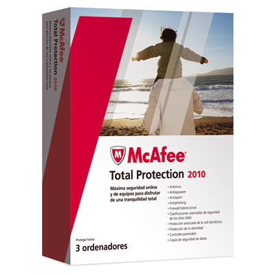 totalprotection