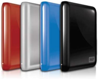 wd-my-passport-essential-colours