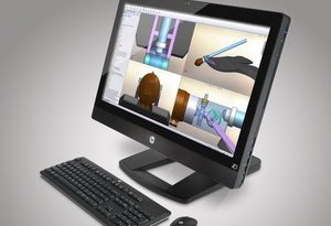 hp-z1-workstation
