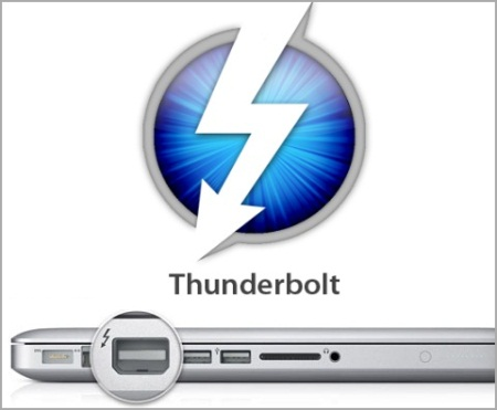 intel-thunderbolt