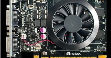 nvidia GPU GeForce GTX 660, nvidia GeForce GTX 650