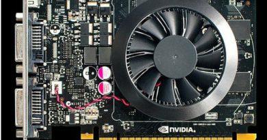 nvidia GPU GeForce GTX 660, nvidia GeForce GTX 650