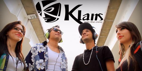 klans