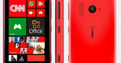 lumia5051