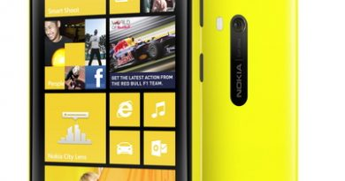 nokia-lumia-920-yellow