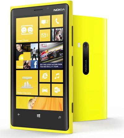 nokia-lumia-920-yellow