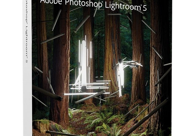 adobe photoshop light