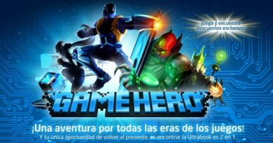 gamehero