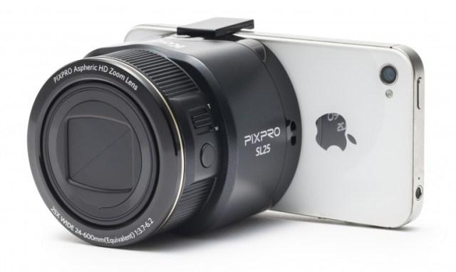 kodak-smart-lens1