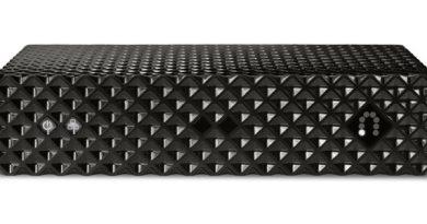 slingbox-350-front-lg