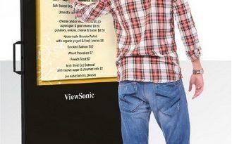 ViewSonic1