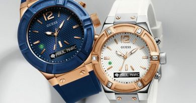 guess-connect-smartwatch