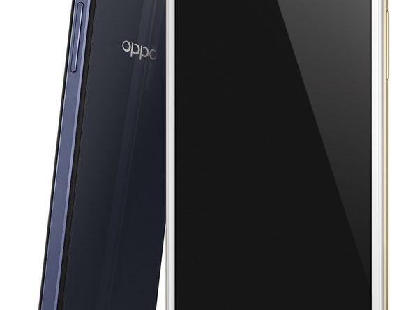 Neo5s 2