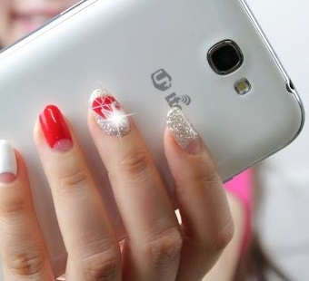 nfc nails6