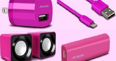 Acteck rosita
