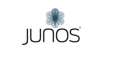 junos logo01