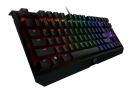 razer techroma