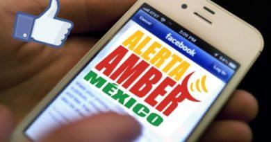 Facebook Alerta Amber2