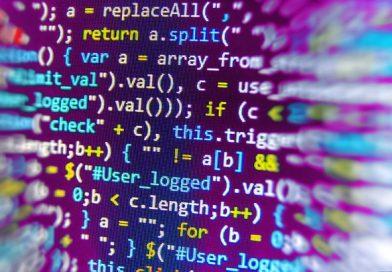Los 5 lenguajes de programación más demandados en el 2019