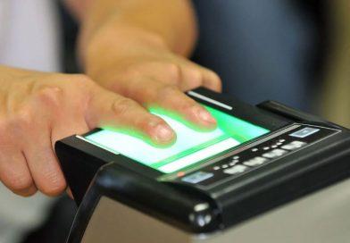 CURP biométrica, lista en 2020