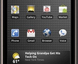 google-nexus-one-1