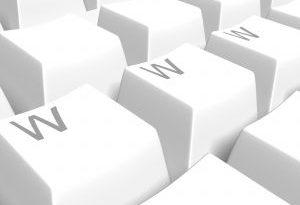 948466_www_keyboard