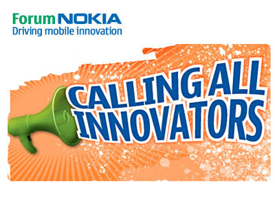 calling-all-innovators