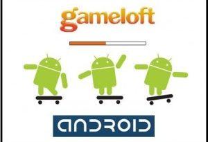 juegosandroid