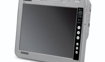 toughbookh1