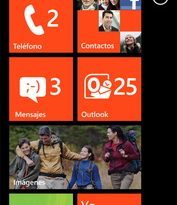 windowsphone1