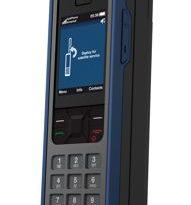 isatphone1