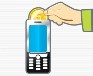 mobilemoney