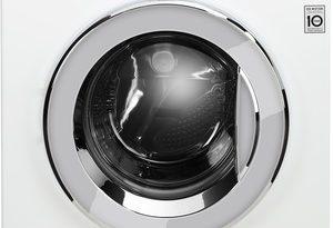 lavadoralg