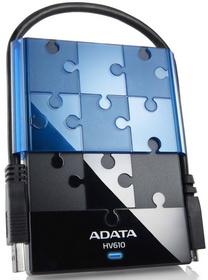 ADATA DashDrive HV-610