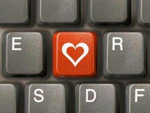 1435410-keyboard_love_super