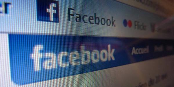 ingenieria social en las redes sociales