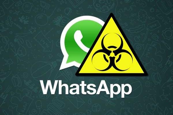 whatsapp-priyanka-01