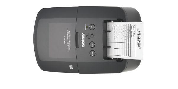 ql-720nw-2