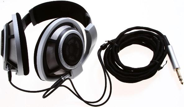 Sennheiser-HD-800