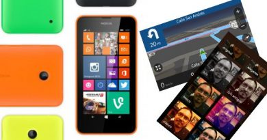 lumia630-slide