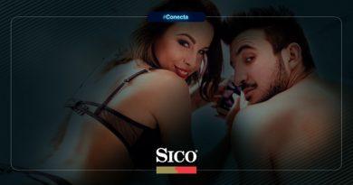 Sico1