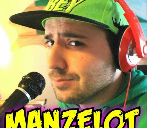 Manzelot2