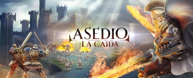 Asedio1