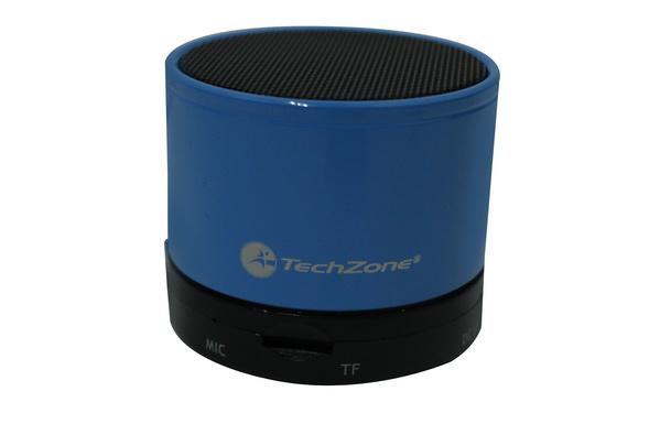 TechZone TZ15BPT