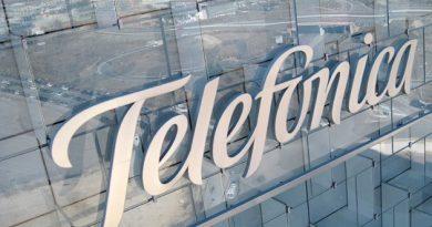 telefonica building 2 opt