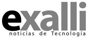 Exalli