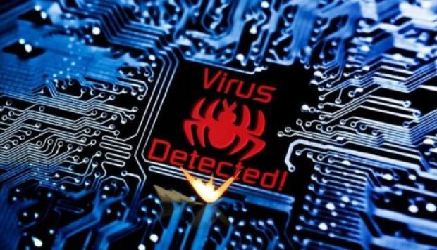 Un virus inmortal en tu PC?